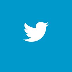 pso-twitter-off