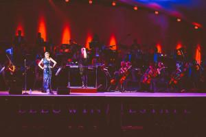 Leeuwin Concert 2015 - Photo Elements Margaret River-111