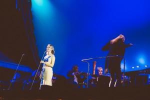 Leeuwin Concert 2015 - Photo Elements Margaret River-119