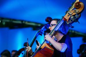 Leeuwin Concert 2015 - Photo Elements Margaret River-70