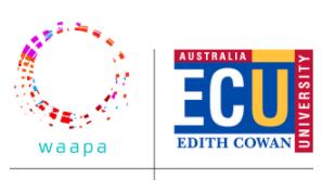 waapa-ecu-logo