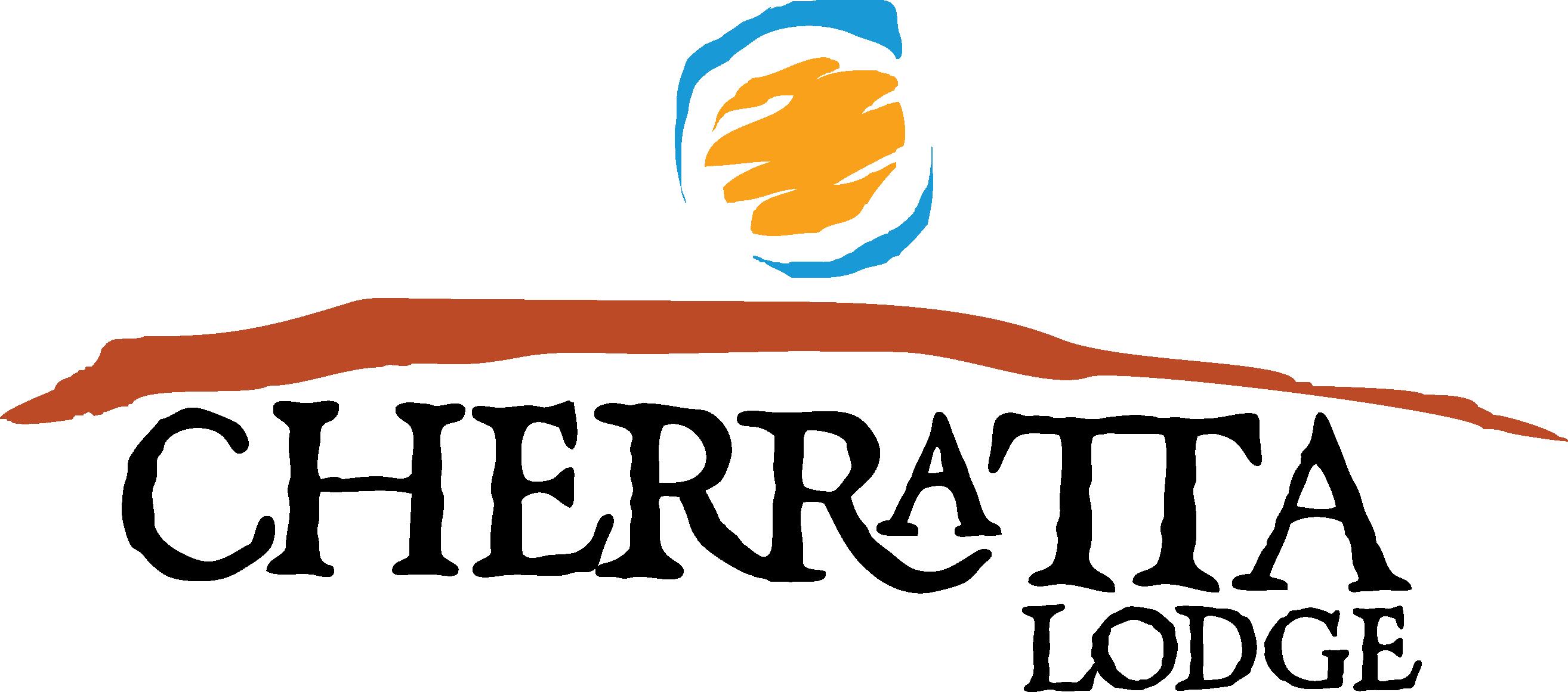 Cherratta logo - No Pilbara